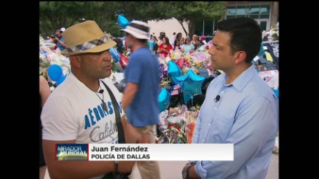 Romo Dallas police interview_00033206.jpg