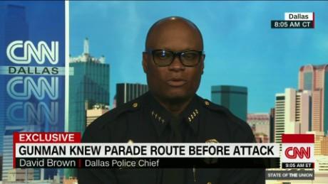 Chief David Brown Interview Part 1_00040403
