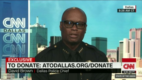"Dallas Police Chief makes plea to ""silent majority"" _00004206.jpg"
