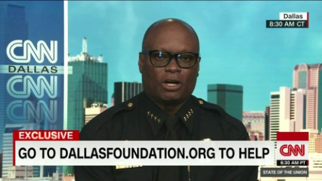 How you can help families of Dallas Police Officers_00004306.jpg