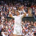 Wimbledon 16
