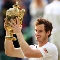 Wimbledon 19