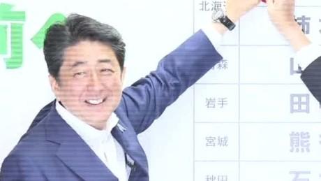 japan election abe win mallika kapur _00013306