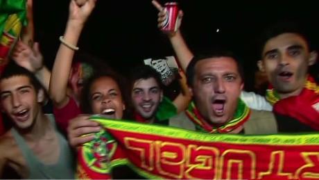 lisbon portugal fans_00001624.jpg