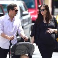 01 liv tyler david gardner birth