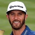 Dustin Johnson 0703