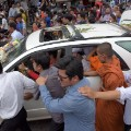 Cambodia Kem Ley 2
