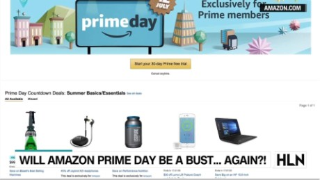exp TDS Amazon Prime Day_00002001