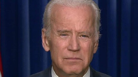 vice president joe biden intv black lives matter giuliani comment sot tapper tsr_00005318.jpg