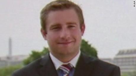DNC staffer fatal shooting pkg_00001610