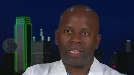 trauma surgeon brian williams part 1 intv lemon ctn_00004418.jpg