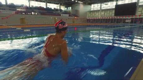 hong kong olympic swimmer nat pkg_00020625.jpg