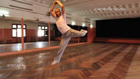 african voices art of movement spc c_00010214