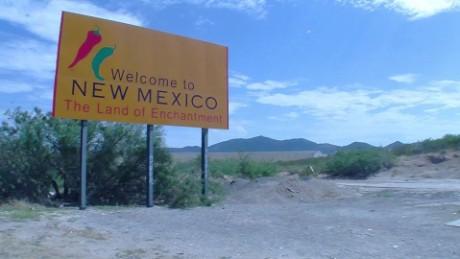cnnee pkg gustavo valdes nuevo mexico cuny_00033902