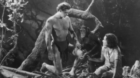 tarzan legend of the loincloth curry pkg_00001328.jpg