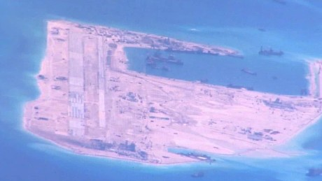 beijing rejects south china sea ruling lklv rivers _00013601.jpg