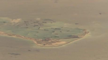 china south china sea ruling gao intv_00002726.jpg