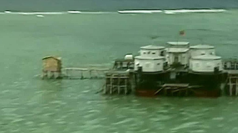 china rejects south china sea ruling rivers_00005004