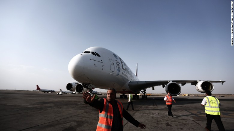 What are the world's best airlines?