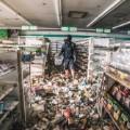 09 Fukushima Red Zone