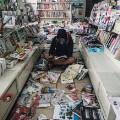 14 Fukushima Red Zone