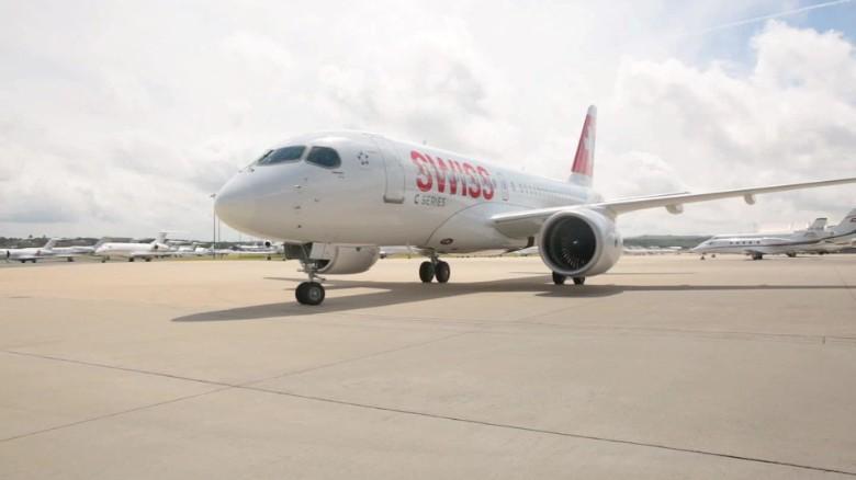 farnborough airshow 2016 new planes_00014612
