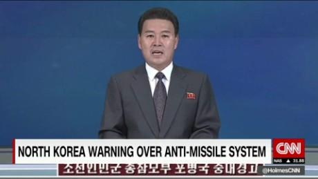 exp TSR.Todd.North.Korea.THAAD.warning_00002001
