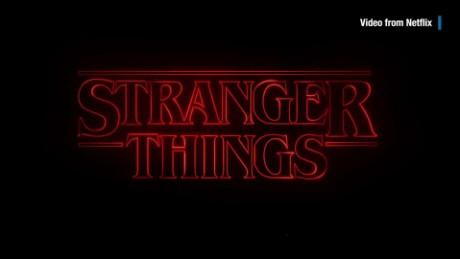 stranger things netflix trailer_00022105