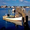 03 ocracoke island 0713 RESTRICTED