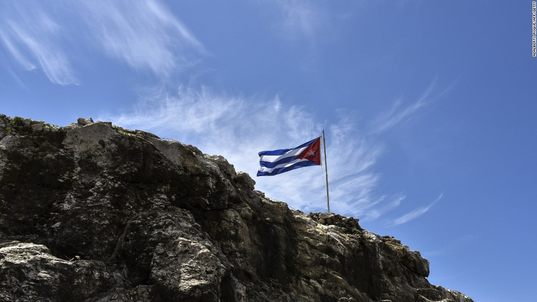 Cuba, the largest island in the Caribbean, has a state-run health system. Much of the focus is on prevention as it is cheaper to prevent disease than treat it. The care, including vaccines, is free.