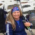 02 paralyzed hiker appalachian trail