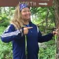 03 paralyzed hiker appalachian trail