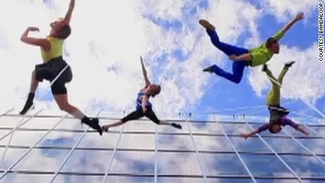 bandaloop vertical dance troupe_00000426