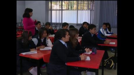 cnnee pkg krupskaia alis maestros a favor y en contra reforma educativa oaxaca_00022407