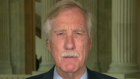 angus king voting clinton cuomo intv newday_00013719
