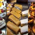 lisbon pastries versailles