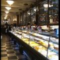 lisbon pastries versailles Amita-Krich