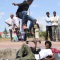 Skate Africa 1