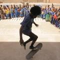 Skate Africa 2