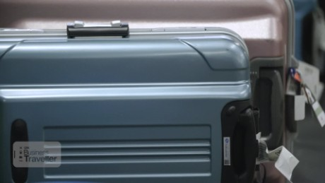 business traveller luggage spc b_00024805