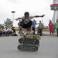 Skate Africa 7