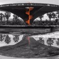 Tripoli Oscar Niemeyer Helipad Adam Jayme