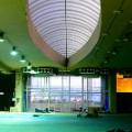 Tripoli Oscar NiemeyerL1010825S.-Jane-Kim