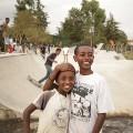 Skate Africa 11