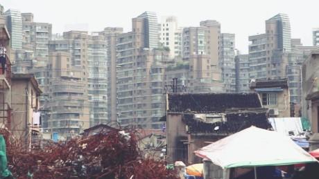 resisting developers in shanghai pkg _00020904