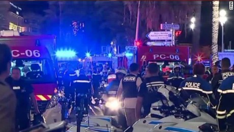 truck driver info france terror attack_00000412.jpg
