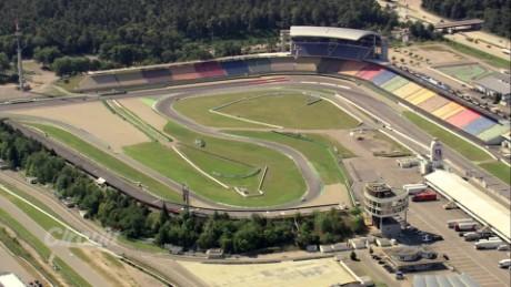 spc the circuit german grand prix jochen mass_00022814