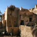 UNESCO  Ghadames libya