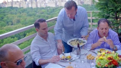CNN Culinary Journeys New York Trailer LNA 07-21-16_00002119