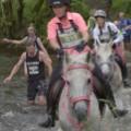 Man v Horse  stills 1